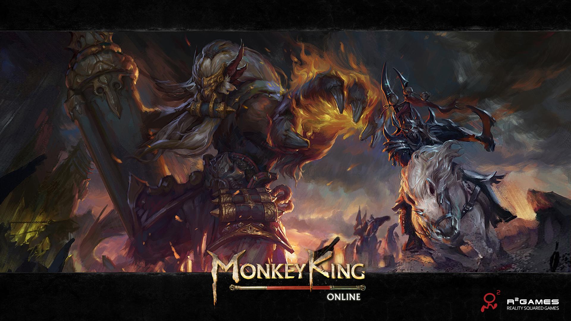 [monkey]_wallpaper1.jpg